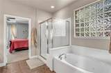 2820 Forest Green Dr - Photo 21