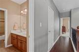 2820 Forest Green Dr - Photo 23