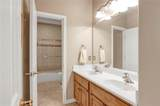 2820 Forest Green Dr - Photo 28