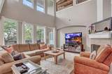 2820 Forest Green Dr - Photo 3