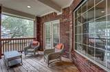 2820 Forest Green Dr - Photo 33