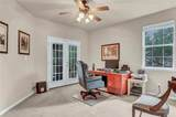 2820 Forest Green Dr - Photo 34