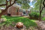 2820 Forest Green Dr - Photo 36