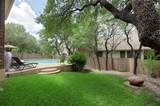 2820 Forest Green Dr - Photo 37