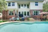 2820 Forest Green Dr - Photo 38