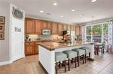 2820 Forest Green Dr - Photo 4