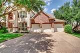 2820 Forest Green Dr - Photo 40