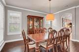 2820 Forest Green Dr - Photo 8