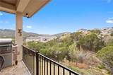 207 Vista Village Cv - Photo 30