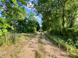 10801  Lot 2 State Highway 29 - Photo 2