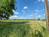 10801  Lot 2 State Highway 29 - Photo 4