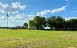10801  Lot 2 State Highway 29 - Photo 5