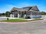 2901 Caballo Ranch Blvd - Photo 2