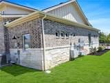 2901 Caballo Ranch Blvd - Photo 5