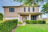 11820 Navasota St - Photo 1