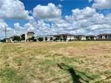 3355 Oak Run Pkwy - Photo 1
