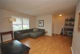 8210 Bent Tree Rd - Photo 11