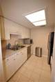 8210 Bent Tree Rd - Photo 14
