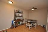 8210 Bent Tree Rd - Photo 17