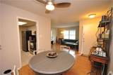 8210 Bent Tree Rd - Photo 19