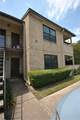8210 Bent Tree Rd - Photo 2
