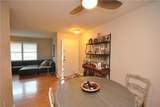 8210 Bent Tree Rd - Photo 20
