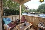 8210 Bent Tree Rd - Photo 21