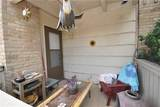 8210 Bent Tree Rd - Photo 23