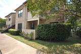 8210 Bent Tree Rd - Photo 26