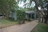8210 Bent Tree Rd - Photo 31