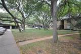 8210 Bent Tree Rd - Photo 32