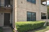 8210 Bent Tree Rd - Photo 4