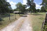 532 Riddle Rd - Photo 1