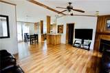 532 Riddle Rd - Photo 13