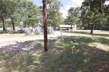 532 Riddle Rd - Photo 3