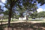 532 Riddle Rd - Photo 5