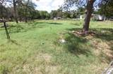 532 Riddle Rd - Photo 8