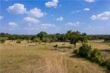 840 Ater Ranch Est - Photo 12