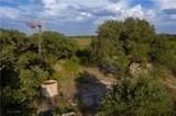 840 Ater Ranch Est - Photo 4