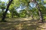 840 Ater Ranch Est - Photo 5