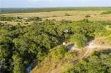840 Ater Ranch Est - Photo 6