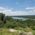 Lot 37 Lookout Mtn - Photo 5