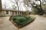 13170 Pond Springs Rd - Photo 23