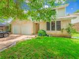 13719 Cambourne Dr - Photo 1