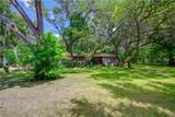 7609 Forest Wood Rd - Photo 1