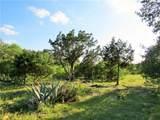 1095 Pedernales Hills Rd - Photo 22