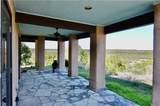 1001 Skyline Ridge Lookout - Photo 36