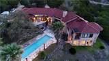 1001 Skyline Ridge Lookout - Photo 6