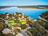 101 & 107 Center Cove Ll Loop - Photo 1