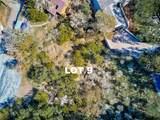 101 & 107 Center Cove Ll Loop - Photo 15